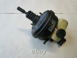 Opel GT Bremskraftverstärker Servo Brake Booster ATE original 3.6132-0502.4