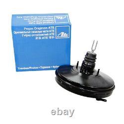 Original ATE Bremskraftverstärker 03.7863-3502.4