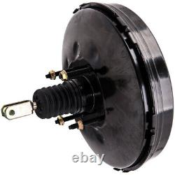 Power Brake Booster for Ford Edge Lincoln MKX Mazda CX-9 54-74232 8T4Z2005A