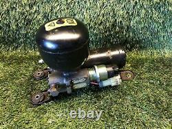Range Rover P38 4.6 4.0 2.5 Abs Brake Booster Pump Accumulator 94-02