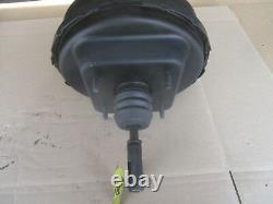 Renault R20 R30 Bremskraftverstärker Servo Brake Booster Master Cylinder ATE