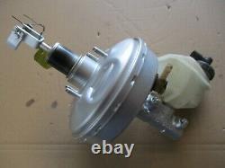 Renault R5 Bremskraftverstärker Servo Brake Booster Master Cylinder orig. 311710