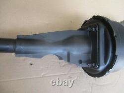 Simca 1100 GLS Bremskraftverstärker Servofrein Servo Brake Booster