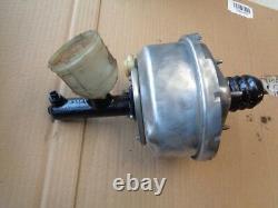 Simca 1301 1501 Bremsgerät Bremskraftverstärker Servo Brake Booster