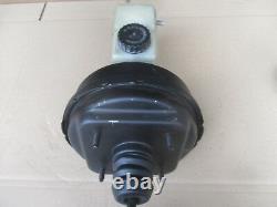 Simca Chrysler Talbot 1307 1308 1510 Bremskraftverstärker Servo Brake Booster