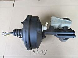 Simca Chrysler Talbot 1307 1308 1510 Servo Brake Booster Bremskraftverstärker