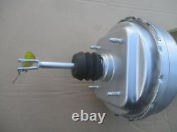 Simca Chrysler Talbot Horizon Bremskraftverstärker Servo Brake Booster
