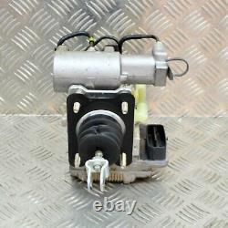 TOYOTA RAV 4 V XA50 Unterdruck-Bremskraftverstärker 47270-47030 144kw 2020