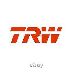 TRW Brake Booster Genuine OE Quality Replacement