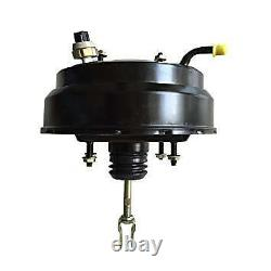 Toyota Hilux Brake Booster 1998-2005 4x4 Only