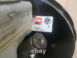 VW Golf 1 Cabrio FAG Bremskraftverstärker 9 Zoll 3/35