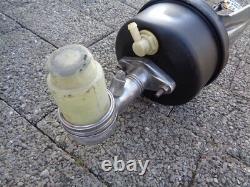 Vauxhall Viva HA HB Bremskraftverstärker Master Brake Booster Girling original